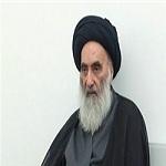 Photo of آیت الله سیستانی خواستار کناره گیری المالکی شد