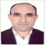 Photo of شیوه عجیب انتخاب پاپ در عصر ارتباطات و دموکراسی؟؟؟!!!