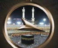 خواص طبی نماز