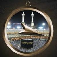 Photo of فایده های طبی و جسمی نماز خواندن