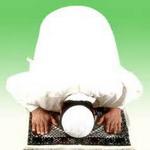 نماز، یک نیاز است