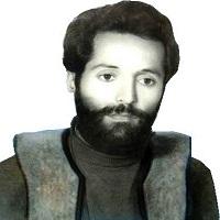 Photo of جایگاه حدیث از دیدگاه استاد ناصر سبحانی و بررسی سنت و انواع حکمت