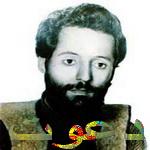 تصویر دعوت و دعوتگری در اندیشه استاد شهید ناصر سبحانی
