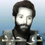تصویر توحید در دیدگاه استاد شهید ناصر سبحانی