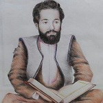 Photo of وتوویژ له گەڵ مەنسوور سوبحانی : ناسر سوبحانی بۆ پرسی كورد لە رۆژهەڵاتی كوردستان چیی كردووە؟