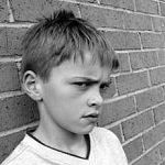 Photo of ویژگی های خاص نوجوانان و شیوه های برخورد صحیح با نوجوانان