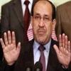 Photo of پارلمان عراق با استیضاح نور ی مالکی موافقت کرد