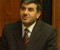 عمر عبدالعزیز