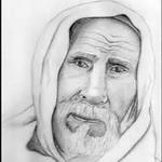 تصویر عمر مختار شیر صحرا  (زندگینامه و شخصیت وی)