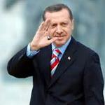 تصویر رجب طیب اردوغان را بهتر بشناسیم!