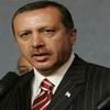 تصویر پیام اردوغان برای کردهای ترکیه – اسلامگرایان نیز مانند برادران کُرد، مظلوم واقع شدند