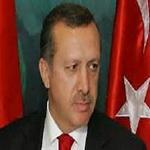 Photo of اتحادیهی جهانی علمای و حمایت از موفقیت های ترکیه