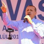 میراث انکارناپذیر اردوغان برای کردها