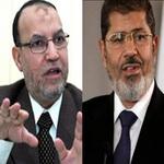 تصویر نقش و دخالت آمریکا در کودتای مصر از زبان عصام عریان