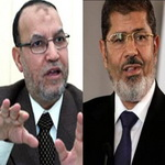 Photo of نقش و دخالت آمریکا در کودتای مصر از زبان عصام عریان