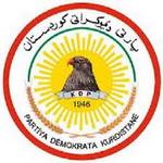تصویر دو حزب دمکرات کردستان و گوران برای تشکیل دولت توافق کردند