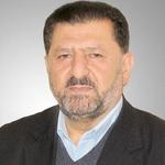 Photo of ایران و انتخابات ریاست جمهوری و شوراها