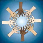 تصویر پلورالیسم برون دینی از دیدگاه اسلام