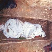 تصویر درجات ایمان به عذاب و تنعم در قبر