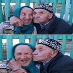 تصویر رابطه زناشویی موفق با تحسین و قدردانی از همسر