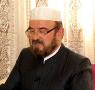 تصویر نامه سرگشاده دکتر علی قره داغی؛ دبیرکل اتحادیه جهانی علمای مسلمان، به عقلا، متفکران و رهبران غرب