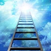 تصویر نگاهی به چند عامل دستیابی به موفقیت