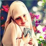 تصویر ادب مسلمان نسبت به خدا، پیامبر و قرآن