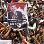 Photo of جایگاه و نفوذ اخوان المسلمین در مصر از دید آمار و ارقام