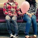 تصویر ارتباط و دوستی با جنس مخالف