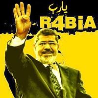 تصویر دموکراسی خواهی اخوان المسلمین در تبعید و بررسی وضعیت اخوان المسلمین