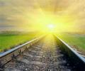 تصویر داستان /سرنوشت مسافران قطار و پیرمرد ،سرنوشت شما هم هست!!!