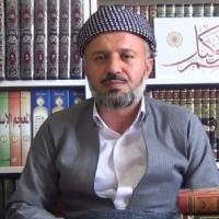 Photo of سخنرانی،  بعد از رمضان – پاش ڕەمەزان – رئوف اصلاح جو – سنندج