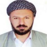 Photo of تحقیقی پیرامون زکات فطر