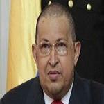 Photo of هوگو چاوز، رئیس جمهور ونزوئلا درگذشت
