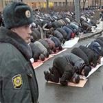 Photo of اسلام اولین دین روسیه در سال 2050 خواهد بود