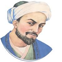 تصویر شعر سعدی، در عدل و تدبیر و تاثیر حاکم عادل و ظالم