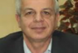 سعد سعيد ديوهجی