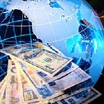 تصویر اسلام و مکتب های اقتصادی معاصر، سرمایه داری و کمونیسم