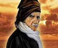 سعید نورسی