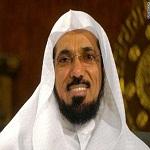 تصویر نیروهای امنیتی سعودی حکم ممنوع الخروج بودن، دعوتگر و مبلغ اسلامی؛ سلمان عوده از سال ۲۰۱۱ را لغو نمودند.