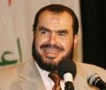 تصویر نامهای از داخل زندان – دلنوشتهای از عالِم دربند دکتر صلاح سلطان در شرح احوال زندان