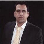 "Photo of کالبد شکافی ""سیاست رای "" در کردستان طی 30سال گذشته"