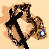 تصویر توطئه ها و نیرنگ های داعیان مسیحی را بشناسید