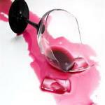 تصویر داستان – عاقبت شراب فروش