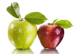 Photo of فواید سیب