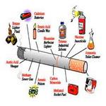 Photo of اطلاعاتی مهم در مورد سیگار، خطرات سیگار و ترک سیگار