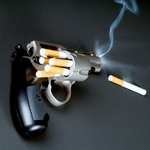 Photo of آیا سیگار کشیدن حرام است؟