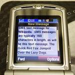 Photo of خطر sms،هشداری به دختران و پسران جوان و قربانیان تلفن…