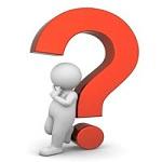 تصویر پنج سؤال اساسی روز قیامت از هر انسانی