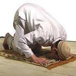 Photo of مهم است بدانيم چگونه نماز بخوانيم – رکوع و سجده